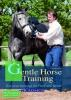 Gentle Horse Training (DVD)