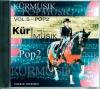 Kürmusik VOL.5 · Pop2