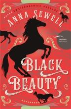 Black Beauty (Zweisprachige Ausgabe Deutsch-Englisc)