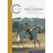 Doma Vaquera – CADMOS Classic Collection Softcover