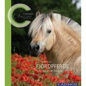 Fjordpferde – CADMOS Classic Collection Softcover farbig