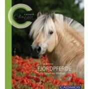 Fjordpferde – CADMOS Classic Collection Hardcover