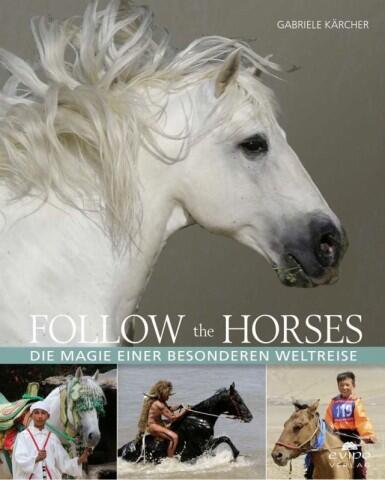 Follow the Horses