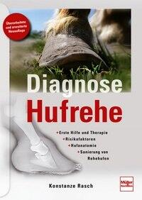 Diagnose Hufrehe