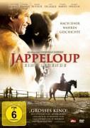 DVD: Jappeloup - Eine Legende