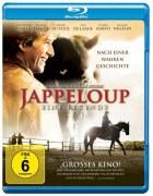 Blu-ray: Jappeloup - Eine Legende