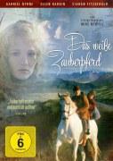 DVD: Das weiße Zauberpferd