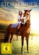 DVD: Storm Rider - Schnell wie der Wind