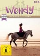 Wendy - Die Original TV-Serie (Box 5)