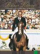 Reiner Klimke- Erinnerungen an einen großen Reiter und Menschen