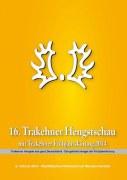 DVD: 16. Trakehner Hengstschau 2014
