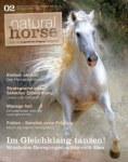 sonstige Magazine / Zeitschriften