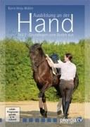 DVD: Ausbildung an der Hand