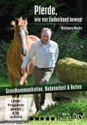 DVD: Pferde, wie von Zauberhand bewegt