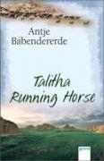 Talitha Running Horse (Taschenbuch)