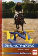 DVD- Dual-Aktivierung