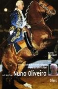 30 Jahre Aufzeichnungen und Briefwechsel mit Maitre Nuno Oliveir