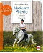 Die Reitschule - Motivierte Pferde