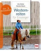 Die Reitschule - Westernreiten für Einsteiger