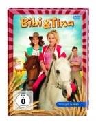 Bibi & Tina. Der Film (DVD)