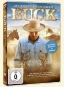 Buck - der wahre Pferdeflüsterer (DVD)