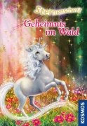 Sternenschweif - Geheimnis im Wald