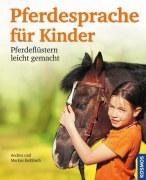 Pferdesprache für Kinder