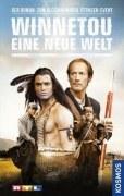 Winnetou - Eine neue Welt