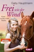 Frei wie der Wind: Kaya scheut kein Risiko