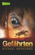 Gefährten - Filmbuch