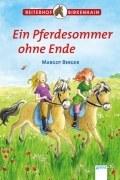 Reiterhof Birkenhain: Ein Pferdesommer ohne Ende