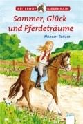 Reiterhof Birkenhain: Sommer, Glück und Pferdeträume