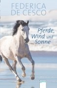 Pferde, Wind und Sonne