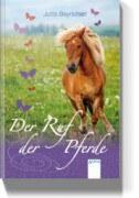 Der Ruf der Pferde