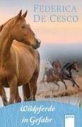 Wildpferde in Gefahr (Sonderband)