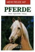 Mehr Freude mit ... Pferde