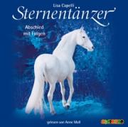 Sternentänzer: Abschied mit Folgen (CD)