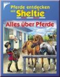 Sheltie Fachbuch