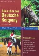 Alles über das Deutsche Reitpony