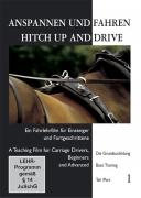 Anspannen und Fahren Teil 1 (DVD)