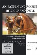 Anspannen und Fahren Teil 2 (DVD)