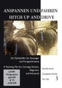 Anspannen und Fahren Teil 3 (DVD)