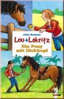 Lou und Lakritz