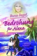 Horse Angel Band 4 - Bedrohung für Alexa