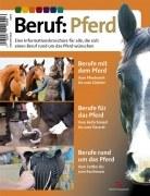 Beruf: Pferd