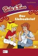 Bibi und Tina Band 12 - Der Liebesbrief