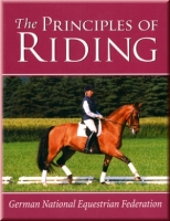 Richtlinien Book 1: The Principles of Riding