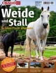Cavallo Basic