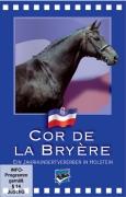 Cor de la Bryère (DVD)