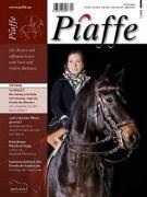 Magazin Piaffe 1/2018